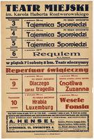 http://pchlitargbydgoszcz.ogicom.pl/test/DZS/DZS_XIV.5.2/Plakaty_Repertuary/Teczka_17/Repertuary_Teatru_Miejskiego_(1938-1939)/02887/0384171.jpg