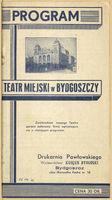 http://pchlitargbydgoszcz.ogicom.pl/test/DZS/DZS_XIV.5.2/Programy/Teatr_Miejski/1933-34/03052/0388382.jpg