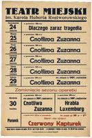 http://pchlitargbydgoszcz.ogicom.pl/test/DZS/DZS_XIV.5.2/Plakaty_Repertuary/Teczka_17/Repertuary_Teatru_Miejskiego_(1938-1939)/02894/0384176.jpg