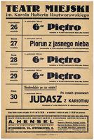 http://pchlitargbydgoszcz.ogicom.pl/test/DZS/DZS_XIV.5.2/Plakaty_Repertuary/Teczka_17/Repertuary_Teatru_Miejskiego_(1938-1939)/02825/0384130.jpg