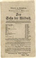 http://pchlitargbydgoszcz.ogicom.pl/test/DZS/DZS_XIV.5.2/Plakaty_Repertuary/Teczka_01/Stadttheater_Bromberg_(1837-1843)/00019/0381942.jpg