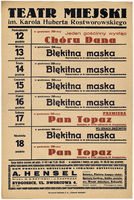 http://pchlitargbydgoszcz.ogicom.pl/test/DZS/DZS_XIV.5.2/Plakaty_Repertuary/Teczka_17/Repertuary_Teatru_Miejskiego_(1938-1939)/02851/0384147.jpg
