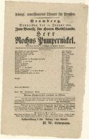 http://pchlitargbydgoszcz.ogicom.pl/test/DZS/DZS_XIV.5.2/Plakaty_Repertuary/Teczka_02/Stadttheater_Bromberg_(1844-1845)/00094/0382008.jpg