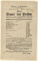 http://pchlitargbydgoszcz.ogicom.pl/test/DZS/DZS_XIV.5.2/Plakaty_Repertuary/Teczka_01/Stadttheater_Bromberg_(1837-1843)/00024/0381947.jpg