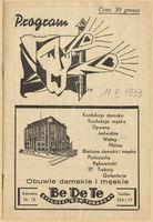 http://pchlitargbydgoszcz.ogicom.pl/test/DZS/DZS_XIV.5.2/Programy/Teatr_Miejski/1932-33/03033/0388109.jpg