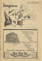 http://pchlitargbydgoszcz.ogicom.pl/test/DZS/DZS_XIV.5.2/Programy/Teatr_Miejski/1932-33/03014/0388025.jpg