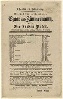 http://pchlitargbydgoszcz.ogicom.pl/test/DZS/DZS_XIV.5.2/Plakaty_Repertuary/Teczka_01/Stadttheater_Bromberg_(1837-1843)/00048/0381968.jpg