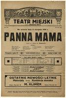 http://pchlitargbydgoszcz.ogicom.pl/test/DZS/DZS_XIV.5.2/Plakaty_Repertuary/Teczka_16/Teatr_Miejski_(1930.05.23-1930.09.12)/02229/0384112.jpg