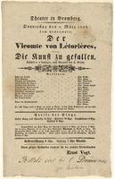 http://pchlitargbydgoszcz.ogicom.pl/test/DZS/DZS_XIV.5.2/Plakaty_Repertuary/Teczka_01/Stadttheater_Bromberg_(1837-1843)/00017/0381940.jpg