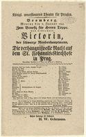 http://pchlitargbydgoszcz.ogicom.pl/test/DZS/DZS_XIV.5.2/Plakaty_Repertuary/Teczka_02/Stadttheater_Bromberg_(1844-1845)/00092/0382006.jpg