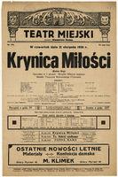 http://pchlitargbydgoszcz.ogicom.pl/test/DZS/DZS_XIV.5.2/Plakaty_Repertuary/Teczka_16/Teatr_Miejski_(1929.09.11-1930.08.21)/02237/0384083.jpg