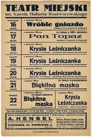 http://pchlitargbydgoszcz.ogicom.pl/test/DZS/DZS_XIV.5.2/Plakaty_Repertuary/Teczka_17/Repertuary_Teatru_Miejskiego_(1938-1939)/02863/0384155.jpg
