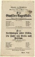 http://pchlitargbydgoszcz.ogicom.pl/test/DZS/DZS_XIV.5.2/Plakaty_Repertuary/Teczka_01/Stadttheater_Bromberg_(1837-1843)/00037/0381958.jpg