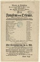 http://pchlitargbydgoszcz.ogicom.pl/test/DZS/DZS_XIV.5.2/Plakaty_Repertuary/Teczka_01/Stadttheater_Bromberg_(1837-1843)/00065/0381982.jpg