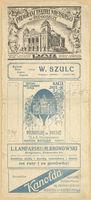 http://pchlitargbydgoszcz.ogicom.pl/test/DZS/DZS_XIV.5.2/Programy/Teatr_Miejski/1926-27/03027/0388018.jpg