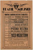 http://pchlitargbydgoszcz.ogicom.pl/test/DZS/DZS_XIV.5.2/Plakaty_Repertuary/Teczka_18/Repertuary_Teatru_Miejskiego_(1930-1931)/02501/0384301.jpg