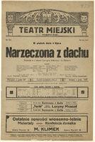 http://pchlitargbydgoszcz.ogicom.pl/test/DZS/DZS_XIV.5.2/Plakaty_Repertuary/Teczka_16/Teatr_Miejski_(1930.05.23-1930.09.12)/02195/0384101.jpg