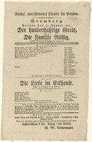 http://pchlitargbydgoszcz.ogicom.pl/test/DZS/DZS_XIV.5.2/Plakaty_Repertuary/Teczka_02/Stadttheater_Bromberg_(1844-1845)/00095/0382009.jpg