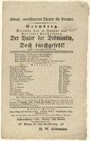 http://pchlitargbydgoszcz.ogicom.pl/test/DZS/DZS_XIV.5.2/Plakaty_Repertuary/Teczka_02/Stadttheater_Bromberg_(1844-1845)/00098/0382011.jpg
