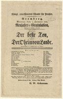 http://pchlitargbydgoszcz.ogicom.pl/test/DZS/DZS_XIV.5.2/Plakaty_Repertuary/Teczka_02/Stadttheater_Bromberg_(1844-1845)/00087/0382002.jpg