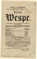 http://pchlitargbydgoszcz.ogicom.pl/test/DZS/DZS_XIV.5.2/Plakaty_Repertuary/Teczka_01/Stadttheater_Bromberg_(1837-1843)/00023/0381946.jpg