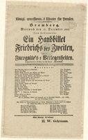 http://pchlitargbydgoszcz.ogicom.pl/test/DZS/DZS_XIV.5.2/Plakaty_Repertuary/Teczka_01/Stadttheater_Bromberg_(1837-1843)/00083/0381997.jpg