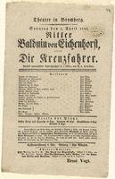 http://pchlitargbydgoszcz.ogicom.pl/test/DZS/DZS_XIV.5.2/Plakaty_Repertuary/Teczka_01/Stadttheater_Bromberg_(1837-1843)/00036/0381957.jpg