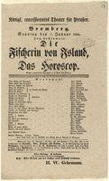 http://pchlitargbydgoszcz.ogicom.pl/test/DZS/DZS_XIV.5.2/Plakaty_Repertuary/Teczka_02/Stadttheater_Bromberg_(1844-1845)/00091/0382005.jpg