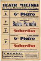 http://pchlitargbydgoszcz.ogicom.pl/test/DZS/DZS_XIV.5.2/Plakaty_Repertuary/Teczka_17/Repertuary_Teatru_Miejskiego_(1938-1939)/02828/0384133.jpg
