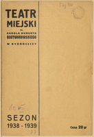 http://pchlitargbydgoszcz.ogicom.pl/test/DZS/DZS_XIV.5.2/Programy/Scena_Bydgoska/1938-1939/03167/0387938.jpg