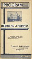 http://pchlitargbydgoszcz.ogicom.pl/test/DZS/DZS_XIV.5.2/Programy/Teatr_Miejski/1933-34/03051/0388369.jpg