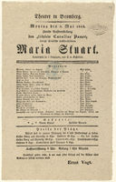 http://pchlitargbydgoszcz.ogicom.pl/test/DZS/DZS_XIV.5.2/Plakaty_Repertuary/Teczka_01/Stadttheater_Bromberg_(1837-1843)/00063/0381981.jpg
