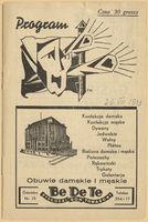 http://pchlitargbydgoszcz.ogicom.pl/test/DZS/DZS_XIV.5.2/Programy/Teatr_Miejski/1932-33/03040/0388193.jpg