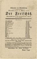 http://pchlitargbydgoszcz.ogicom.pl/test/DZS/DZS_XIV.5.2/Plakaty_Repertuary/Teczka_01/Stadttheater_Bromberg_(1837-1843)/00021/0381944.jpg