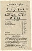 http://pchlitargbydgoszcz.ogicom.pl/test/DZS/DZS_XIV.5.2/Plakaty_Repertuary/Teczka_01/Stadttheater_Bromberg_(1837-1843)/00054/0381974.jpg