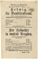 http://pchlitargbydgoszcz.ogicom.pl/test/DZS/DZS_XIV.5.2/Plakaty_Repertuary/Teczka_01/Stadttheater_Bromberg_(1837-1843)/00033/0381955.jpg
