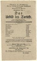 http://pchlitargbydgoszcz.ogicom.pl/test/DZS/DZS_XIV.5.2/Plakaty_Repertuary/Teczka_02/Stadttheater_Bromberg_(1844-1845)/00107/0382016.jpg