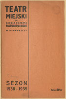 http://pchlitargbydgoszcz.ogicom.pl/test/DZS/DZS_XIV.5.2/Programy/Scena_Bydgoska/1938-1939/03166/0387911.jpg