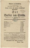 http://pchlitargbydgoszcz.ogicom.pl/test/DZS/DZS_XIV.5.2/Plakaty_Repertuary/Teczka_01/Stadttheater_Bromberg_(1837-1843)/00061/0381980.jpg