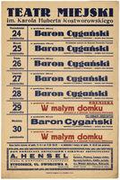 http://pchlitargbydgoszcz.ogicom.pl/test/DZS/DZS_XIV.5.2/Plakaty_Repertuary/Teczka_17/Repertuary_Teatru_Miejskiego_(1938-1939)/02835/0384137.jpg