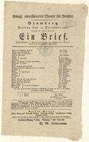 http://pchlitargbydgoszcz.ogicom.pl/test/DZS/DZS_XIV.5.2/Plakaty_Repertuary/Teczka_01/Stadttheater_Bromberg_(1837-1843)/00085/0381998.jpg