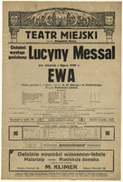 http://pchlitargbydgoszcz.ogicom.pl/test/DZS/DZS_XIV.5.2/Plakaty_Repertuary/Teczka_16/Teatr_Miejski_(1930.05.23-1930.09.12)/02192/0384100.jpg