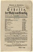 http://pchlitargbydgoszcz.ogicom.pl/test/DZS/DZS_XIV.5.2/Plakaty_Repertuary/Teczka_01/Stadttheater_Bromberg_(1837-1843)/00052/0381972.jpg