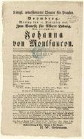 http://pchlitargbydgoszcz.ogicom.pl/test/DZS/DZS_XIV.5.2/Plakaty_Repertuary/Teczka_01/Stadttheater_Bromberg_(1837-1843)/00077/0381991.jpg