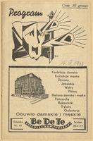 http://pchlitargbydgoszcz.ogicom.pl/test/DZS/DZS_XIV.5.2/Programy/Teatr_Miejski/1932-33/03041/0388205.jpg