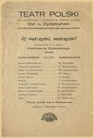 http://pchlitargbydgoszcz.ogicom.pl/test/DZS/DZS_XIV.5.2/Programy/Teatr_Miejski/1920-22/03018/0387979.jpg