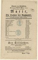 http://pchlitargbydgoszcz.ogicom.pl/test/DZS/DZS_XIV.5.2/Plakaty_Repertuary/Teczka_01/Stadttheater_Bromberg_(1837-1843)/00057/0381977.jpg