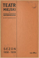 http://pchlitargbydgoszcz.ogicom.pl/test/DZS/DZS_XIV.5.2/Programy/Scena_Bydgoska/1938-1939/03165/0387884.jpg