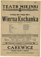 http://pchlitargbydgoszcz.ogicom.pl/test/DZS/DZS_XIV.5.2/Plakaty_Repertuary/Teczka_02/Teatr_Miejski_(1921-1922)/00205/0382055.jpg