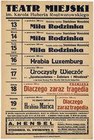 http://pchlitargbydgoszcz.ogicom.pl/test/DZS/DZS_XIV.5.2/Plakaty_Repertuary/Teczka_17/Repertuary_Teatru_Miejskiego_(1938-1939)/02882/0384168.jpg